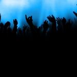 auditoria acústica pub