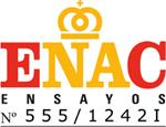 mENAC