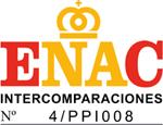 mENAC_INTER
