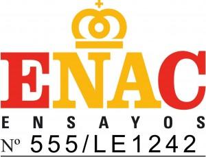 marca_ENAC_informes