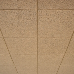 techo decorativo