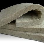 lana roca