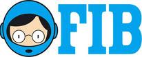 FIB - Medición acústica