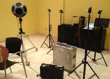 certificados-acusticos-xativa-olleria-beniganim-canals