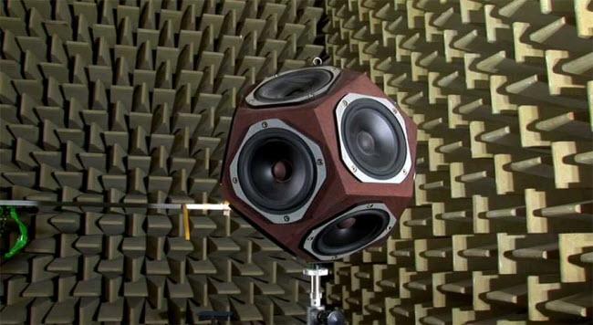 estudios-acusticos-valencia